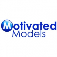 Motivated Models